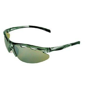 Scratch フォア・ゴルフサングラス Fore Golf Sunglasses droneparts