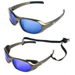 パラグライダー用アスペン・サングラス Aspen Sunglasses for Paragliding droneparts