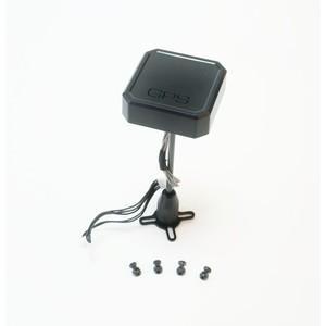 インテル・エアロRTFドローン用Typoon H GPSモジュールセット YUNAERO105 【メール便可】|droneparts