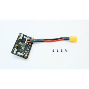 インテル・エアロRTFドローン用分電基盤Power Distribution Board YUNAERO106 【メール便可】|droneparts