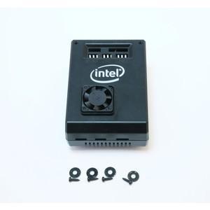 インテル・エアロRTFドローン用エンクロージャーボックスEnclosure Box YUNAERO109|droneparts