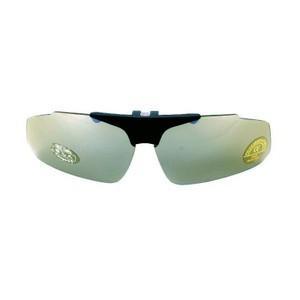 イノベーションプラス用レンズ(カテゴリー3、グリーン) - Cat 3 Lenses Non Polarized droneparts
