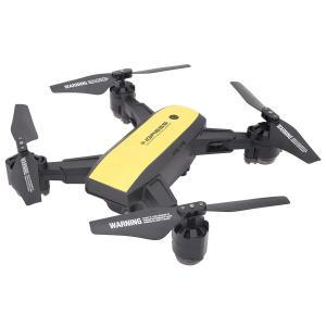 G-FORCE GPS/1080p Wife カメラ搭載インテリジェントドローン INGRESS(イングレス) GB080 droneparts