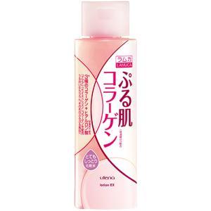 ラムカ エモリエント ぷる肌 化粧水 とてもしっとり 200ml(ウテナ)(4901234301320)(納期:1週間程度)|drug-pony
