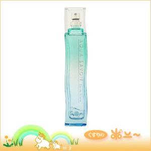 アクア シャボン スパコレクション プルメリアスパの香り 80mL(ウエニ貿易)(4549196002499)(※納期:14日程度※)|drug-pony