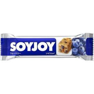 SOYJOY(ソイジョイ) ブルーベリー 30g(大塚製薬)(4987035021216) drug-pony