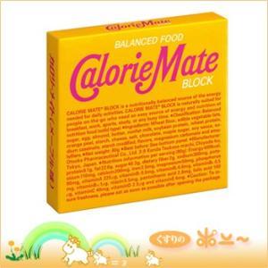 カロリーメイト ブロック メープル味 4本入×30個(1ケース)(大塚製薬)(4987035032410) drug-pony