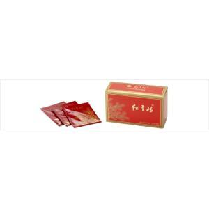 紅豆杉茶 こうとうすぎちゃ   2g×30包|drug-yanagawa