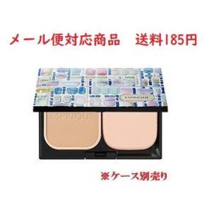 エスプリーク シンクロフィット パクト UV OC-410 オークル 9.3g メール便対応商品 送料185円|drug-yanagawa