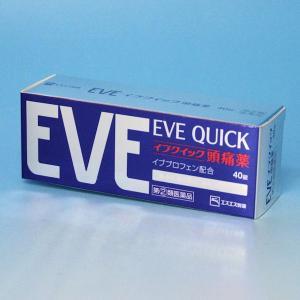 ドラッグ キューキュー - 鎮痛剤(頭痛、歯痛)・鎮静剤 ...