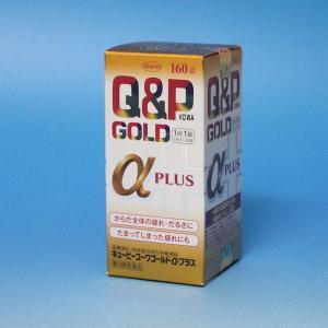 (第3類医薬品)  特徴  本剤には4種の滋養強壮生薬に加え、L−アルギニン塩酸塩と5種のビタミンが...