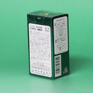 バンテリンコーワ  液 EX 45g  外用鎮痛・消炎薬(塗布薬) 興和  @送料無料|drug99|02