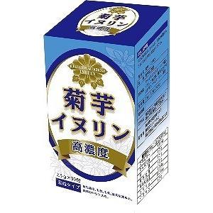 高濃度菊芋 イヌリン  2.5g×30包 サンヘルス|drug