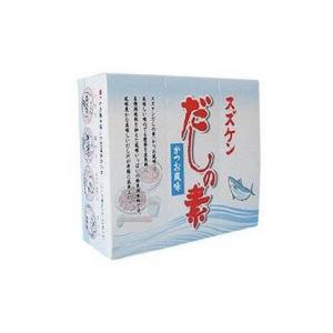 スズケン だしの素(N)  1箱(5g×90包入)|drug