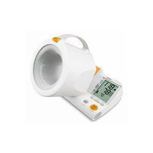 OMRON スポットアーム デジタル自動血圧計 HEM-1000 オムロン(OMRON)|drug