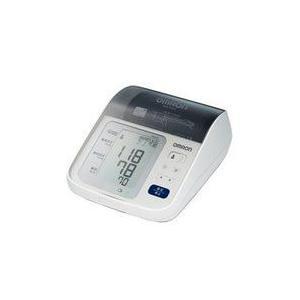 オムロンヘルスケア 自動血圧計 HEM-8731 オムロン(OMRON)|drug