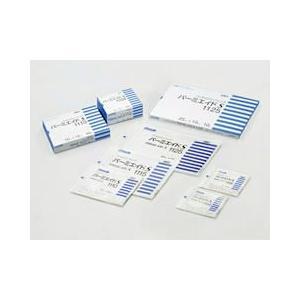 パーミエイドS 1106 6cmX6.5cm 100枚|drug