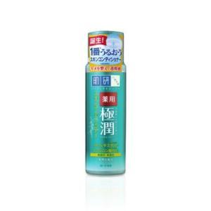 【ロート製薬】【ハダラボ】肌研 薬用極潤スキンコンディショナー 170ml drug