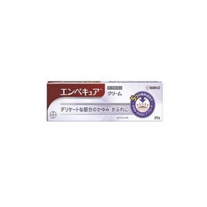 【第2類医薬品】エンペキュア 20g 佐藤製薬|drug