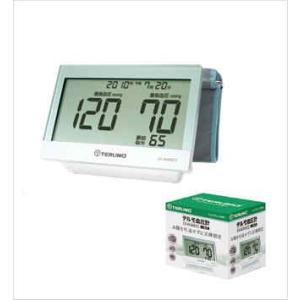 テルモ 血圧計 ES-W300ZZ テルモ|drug