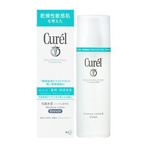 キュレル 化粧水III(リッチな使用感)|drug
