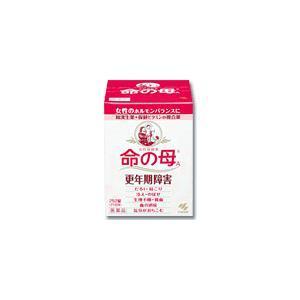 命の母A 252錠 【第2類医薬品】|drug
