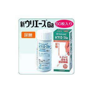新ウリエースGa 50枚【糖のみ】 drug