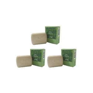 韓国発の大人気スキンケア石けん。 セリシンとは、絹になるカイコのまゆにごく微量に含まれる、 肌とほぼ...