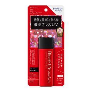 ビオレUV アスリズムスキンプロテクトミルク 65ml