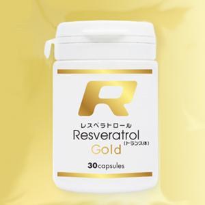 フジテックス レスベラトロールゴールド 60粒 ワカサプリ|drugpure