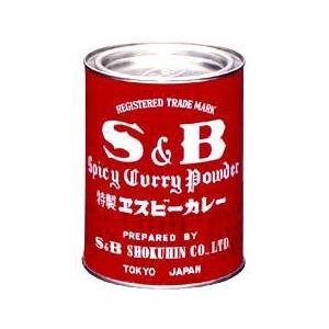 ■製品情報「エスビー 業務用 カレー粉 400g」は、香辛料の風味を損なわないように、伝統的な杵と臼...