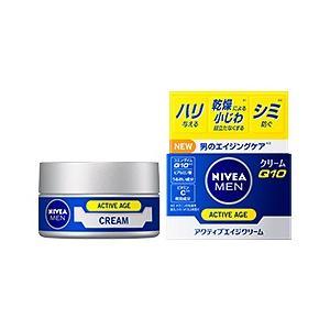 Tポイント8倍相当 【医薬部外品】花王(株) ニベアメン ア...