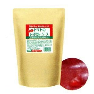 【商品説明】・トマトの甘み・酸味とチキンのうまみをベースにバジルやオレガノをアクセントに加え、すっき...
