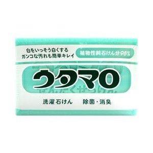 ★より持ちやすく、洗う時の使いやすさを考慮した大きさにリニューアル (旧商品JAN:49047661...