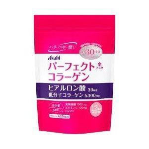 【商品説明】 ・パーフェクト アスタ コラーゲンは、「補う」だけでなく、12種の頼れるキレイ成分でコ...