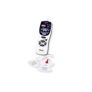 【N】Tポイント8倍相当 オムロン低周波治療器...の関連商品8