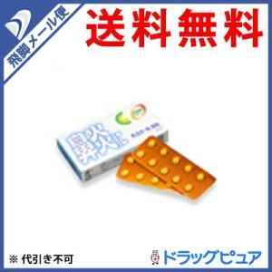 【第2類医薬品】【●メール便にて送料無料 代引不可】 ノーエチ薬品株式会社ポジナールM錠 20錠|drugpure