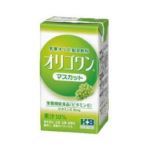 ■製品特徴 腸内のビフィズス菌を元気に増やす乳果オリゴ糖3gに、1日分のビタミンE8mgを配合しまし...