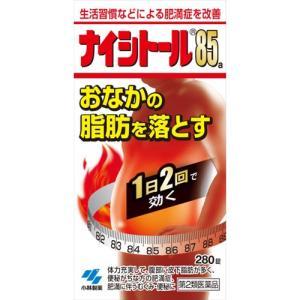 【第2類医薬品】Tポイント8倍相当 小林製薬株式会社 ナイシ...