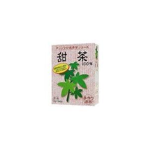 本草製薬 甜茶 (2g×24包)×20個セット