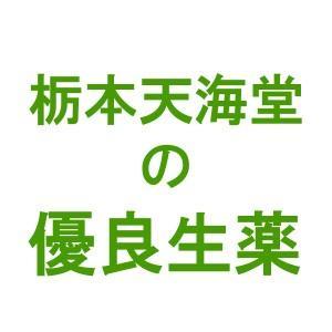 栃本天海堂 川玉金(センギョクキン、センギョクコン、センウコン、欝金 ...
