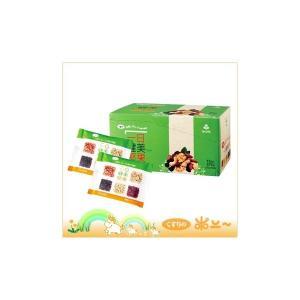 一日健美堅果 25g×15袋入(3G CARE...の関連商品9