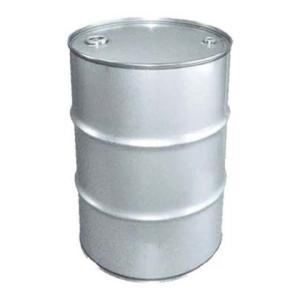 200リットル21crステンレスドラム缶 UN仕様 (クローズ缶) d30y|drumcanya