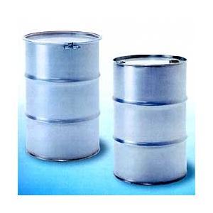 200リットル21crステンレスドラム缶(オープン缶) ボルトバンド UN d29y|drumcanya