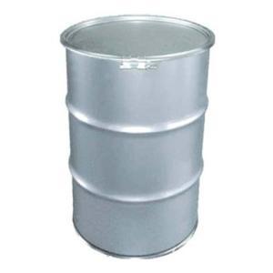 200リットル21crステンレスドラム缶(オープン缶) レバーバンド(内/外) d28y|drumcanya