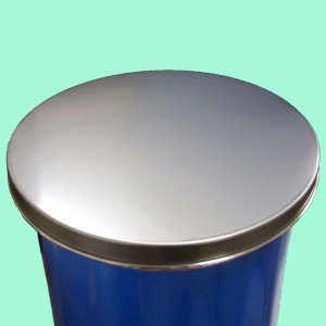 ドラム缶用アルミ蓋 3サイズ c55y|drumcanya