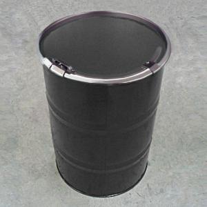 200リットル ケミカル オープンドラム缶 (内レバーバンド) d38y drumcanya