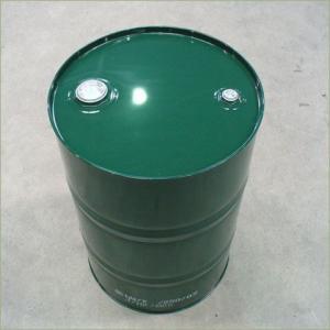 100リットル鉄製クローズドラム缶 UN仕様 d7y|drumcanya