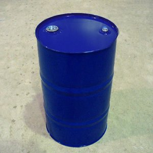 【代引不可】 200L 鉄製クローズドラム缶 1.6mm厚 d12y|drumcanya