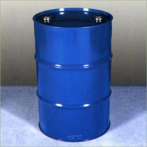 200リットル ポリマイト クローズドラム缶 (UN仕様) d37y drumcanya